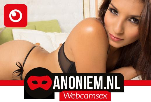sex webcam 06 nummers van geile meiden